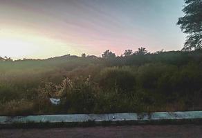 Foto de terreno habitacional en venta en avenida paseo del pacífico , marina mazatlán, mazatlán, sinaloa, 11080955 No. 01