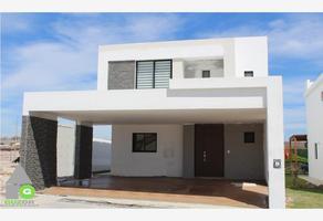Foto de casa en venta en avenida paseo del pacifico , mazatlan i, mazatlán, sinaloa, 19563466 No. 01