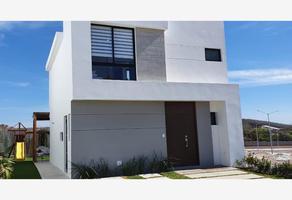 Foto de casa en venta en avenida paseo del pacifico , residencial rinconada, mazatlán, sinaloa, 0 No. 01