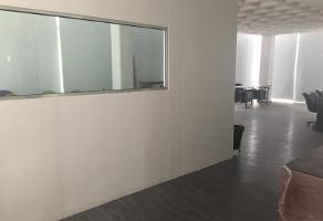 Foto de oficina en renta en avenida paseó del prado 1, el prado, querétaro, querétaro, 5962879 No. 01