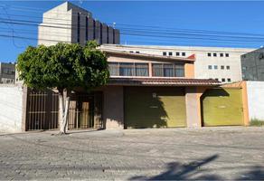 Foto de casa en venta en avenida paseo del prado 108. colonia del prado 108, el prado, querétaro, querétaro, 0 No. 01