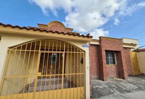 Foto de casa en venta en avenida paseo del roble , paseo residencial, matamoros, tamaulipas, 0 No. 01