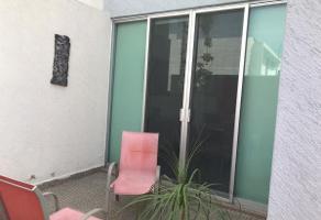 Foto de casa en venta en avenida paseo dela luna 220, san juan de ocotan, zapopan, jalisco, 17501432 No. 01