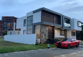 Foto de casa en venta en avenida paseo la toscana 1111, valle real, zapopan, jalisco, 0 No. 01