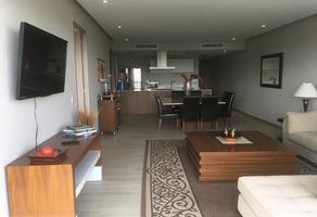 Foto de casa en renta en avenida paseo la toscana , valle real, zapopan, jalisco, 15187112 No. 01