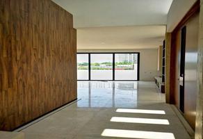 Foto de casa en venta en avenida paseo la toscana , valle real, zapopan, jalisco, 0 No. 01