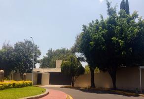 Foto de casa en venta en avenida paseo lomas altas 205, lomas del valle, zapopan, jalisco, 0 No. 01