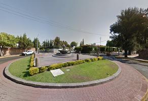 Foto de terreno habitacional en venta en avenida paseo lomas altas 205, lomas del valle, zapopan, jalisco, 0 No. 01