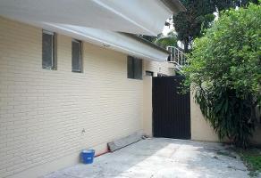 Foto de casa en venta en avenida paseo lomas altas 205, lomas del valle, zapopan, jalisco, 5265268 No. 04
