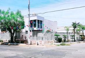 Foto de casa en venta en avenida paseo los frambuesos , tabachines, zapopan, jalisco, 6267665 No. 01