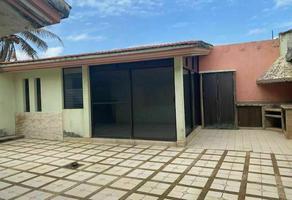 Foto de casa en venta en avenida paseo miguel alemán , coatzacoalcos centro, coatzacoalcos, veracruz de ignacio de la llave, 0 No. 01