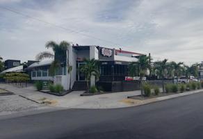 Foto de edificio en venta en avenida paseo miguel de la madrid 0, residencial esmeralda norte, colima, colima, 13281711 No. 01