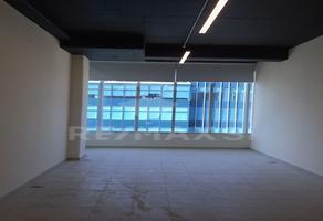 Foto de oficina en renta en avenida paseo miranda , el marqués, querétaro, querétaro, 13022912 No. 01