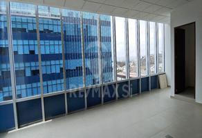 Foto de oficina en renta en avenida paseo miranda , el marqués, querétaro, querétaro, 17858090 No. 01