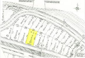 Foto de terreno comercial en venta en avenida paseo monte miranda oriente 4, fraccionamiento piamonte, el marqués, querétaro, 8551978 No. 01