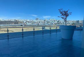 Foto de oficina en venta en avenida paseo monte miranda, piamonte , la presa (san antonio), el marqués, querétaro, 0 No. 01