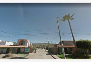Foto de departamento en venta en avenida paseo pacifico 777, pórticos del mar 1, ensenada, baja california, 0 No. 01