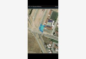 Foto de terreno comercial en renta en avenida paseo piramide del pueblito , haciendas del pueblito, corregidora, querétaro, 9705628 No. 01