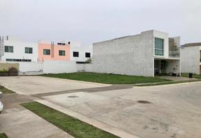 Foto de terreno habitacional en venta en avenida paseo punto sur , rancho los ocampo, tlajomulco de zúñiga, jalisco, 0 No. 01
