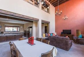 Foto de casa en venta en avenida paseo rea{ , la lejona, san miguel de allende, guanajuato, 13793705 No. 01