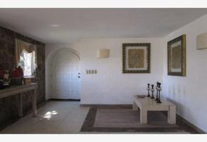 Foto de casa en venta en avenida paseo royal country 00, royal country, zapopan, jalisco, 17016174 No. 02