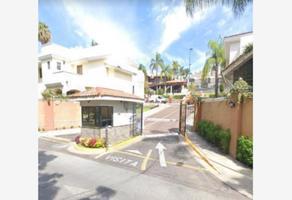 Foto de casa en venta en avenida paseo royal country 00, royal country, zapopan, jalisco, 17728165 No. 01