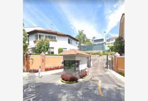 Foto de casa en venta en avenida paseo royal country 00, royal country, zapopan, jalisco, 17772953 No. 01