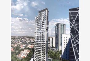 Foto de departamento en venta en avenida paseo royal country 4734 4734, villas de zapopan, zapopan, jalisco, 0 No. 01