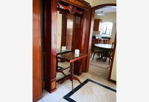 Foto de casa en venta en avenida paseo royal country 5395, royal country, zapopan, jalisco, 5164410 No. 04