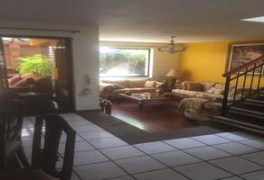 Foto de casa en venta en avenida paseo royal country 5620, royal country, zapopan, jalisco, 0 No. 01