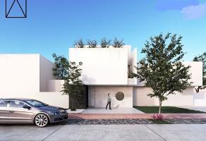 Foto de casa en venta en avenida paseo solares 1247, solares, zapopan, jalisco, 0 No. 01