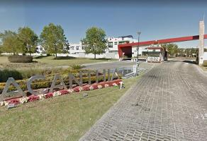 Foto de terreno habitacional en venta en avenida paseo solares 1632, cumbres, zapopan, jalisco, 12275616 No. 01