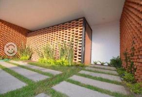 Foto de casa en venta en avenida paseo solares 1632, solares, zapopan, jalisco, 0 No. 01