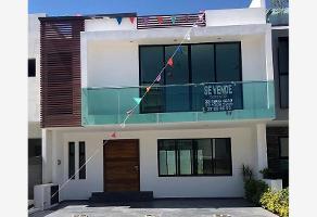 Foto de casa en venta en avenida paseo solares 1633 105, solares, zapopan, jalisco, 0 No. 01