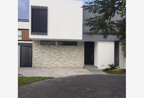 Foto de casa en venta en avenida paseo solares 934, solares, zapopan, jalisco, 0 No. 01