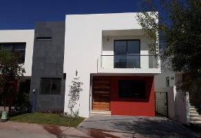 Foto de casa en venta en avenida paseo solares cond. 7 sendeira 934, solares, zapopan, jalisco, 0 No. 01