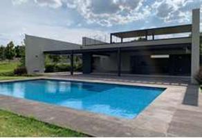 Foto de terreno habitacional en venta en avenida paseo solares coto 4, solares, zapopan, jalisco, 0 No. 01
