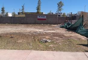 Foto de terreno habitacional en venta en avenida paseo solares , solares, zapopan, jalisco, 0 No. 01