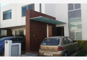 Foto de casa en venta en avenida paseo solidaridad 22, ixtlahuacan, yautepec, morelos, 0 No. 01