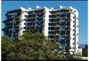 Foto de departamento en renta en avenida paseo tabasco 1124, jesús garcia, centro, tabasco, 0 No. 01