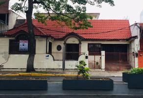 Foto de terreno comercial en renta en avenida paseo tabasco , jesús garcia, centro, tabasco, 18405932 No. 01