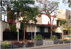 Foto de casa en venta en avenida paseo tabasco. , jesús garcia, centro, tabasco, 18830824 No. 01