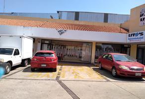 Foto de local en renta en avenida paseo tabasco , nueva villahermosa, centro, tabasco, 0 No. 01
