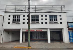 Foto de edificio en venta en avenida paseo tollocam 151, universidad, toluca, méxico, 0 No. 01