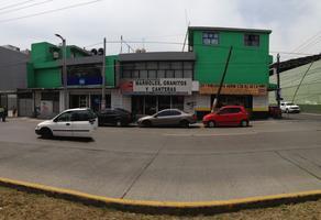 Foto de edificio en venta en avenida paseo tollocan 816, santa ana tlapaltitlán, toluca, méxico, 0 No. 01