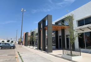 Inmuebles En Renta En Monumental Juárez Chihuahua
