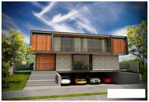 Foto de casa en condominio en venta en avenida paseo valle real , valle real, zapopan, jalisco, 19350608 No. 01