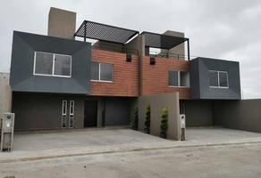Foto de casa en venta en avenida paseo villa verde (fuerte ventura) , san marcos carmona, mexquitic de carmona, san luis potosí, 6405656 No. 01