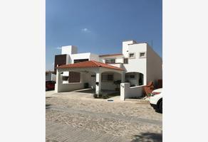 Foto de casa en venta en avenida paseo vista real 00, vista real y country club, corregidora, querétaro, 0 No. 01