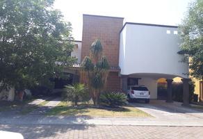 Foto de casa en venta en avenida paseos constituyentes , ampliación huertas del carmen, corregidora, querétaro, 15172279 No. 01